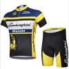 Qian Xu дышащая горный велосипед велосипед одежда Ropa Ciclismo велосипед носить 100% полиэстер велосипед набор qian xu дышащая горный велосипед велосипед одежда ropa ciclismo велосипед носить 100% полиэстер велосипед набор