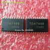 TDA7496L TDA7496LK SA7496LS 5PCS/Lot SMD New Original Wholesale Electronic original new tm1628 10pcs lot smd sop 28 chip tm1628 wholesale electronic
