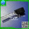 Free shipping 2SC1383 C1383 1383 NPN Transistor TO-92L Triode Low Power Transistor 100pcs/bag free shipping 100pcs 2sc2383y 2sc2383 c2383y c2383 new triode transistor 1a 160v to 92l