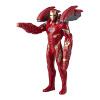 Hasbro Marvel Avengers 3 Серия фильмов Боевая миссия Железный человек E0560 marvel маска карнавальная детская железный человек