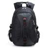 известный бренд ноутбук рюкзаки мужчины ноутбук рюкзаки поездки туристические рюкзаки рюкзак мужчин женщин рюкзаки ноутбук