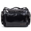Danjue Для мужчин сумка Пояса из натуральной кожи мужской сумка Высокое качество масла Воск коровьей Для мужчин Бизнес модная сумк
