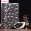 250 г масло разрезало черный улун чай запеченный tieguanyin потеря веса улун чай черный улун чай для похудения чай для похудения