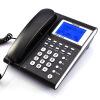 Philips (PHILIPS) CORD222 Caller ID стационарный телефон дома / бизнес-офис телефон (синий) philips philips dctg1201 автономный цифровой беспроводной телефон беспроводной телефон стационарный телефон стационарный телефон синий