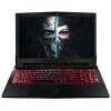 Шэньчжоу (HASEE) Арес Z7-KP7G1 15,6-дюймовый игровой это (i7-7700HQ 8G 1T + 128G SSD GTX1060 6G 1080P) красный клавиатуры