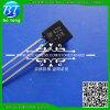 50PCS/Lot transistor BF420 F420 TO-92 NPN 300V500MA худи gap gap ga020ebgpmf7
