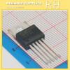 20PCS/lot LM2576T-5.0 LM2576T TO220 Switching Regulators 100pcs lot lm2576t adj lm2576t to220 switching regulators