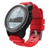 S968 Открытый спортивные часы GPS Смарт-часы Одежда заплыва подводное плавание Восхождение Наручные IP68 Водонепроницаемый сердечн