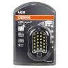 Osram (OSRAM) Светодиодные лампы открытый кемпинг фонари мигалки ремонт LEDIL202 система освещения osram 12v 3700 k 9006nbp 51w hb4