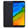 Xiaomi Redmi 5  2 ГБ 16 ГБ черный  (Китайская версия Нужно root) htc desire d10w 10 pro cмартфон китайская версия нужно root