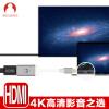 Фото Snowkids Type-C HDMI-конвертер Ноутбук Apple Новый MacBook Turn HDMI-проектор Интерфейс USB-C Телевизор Видеосигнал Высокое разрешение Серый ноутбук apple macbook