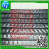 Free Shipping 140pcs SOT-223 AMS1117-3.3V AMS1117-1.2 AMS1117-1.5 AMS1117-2.5 AMS1117-1.8V AMS1117-5.0 AMS1117-ADJ each 20pcs унитаз компакт jika vega кос вып двуреж слив б сиденья