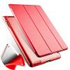 купить RBP для iPad 2 3 4 случая  Роскошный Кожаный чехол TPU для Apple iPad 2 Защитная крышка корпус All-inclusive для iPad 4 корпус 9,7 онлайн