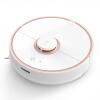 Roborock S51 /Xiaomi 2 робот- пылесос/ робот пылесос(розовый)