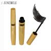 SINCEMILE Brand Professional 3D Black Mascara Makeup Volume Curling Толстые ресницы Водонепроницаемая косметика для тела Mascara B профессиональная косметика для тела купить