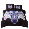 Комплект постельных принадлежностей из племени воинов «Идуилет», «Реверсивный подоконник» и «Наволочка» Спальня Twin Queen Double King size григорий лепс парус live