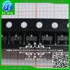 200PCS New MMBT8050LT1G MMBT8050 S8050 0.5A 25V Marking code: J3Y NPN transistor SOT23 100pcs new mmbt4403lt1g mmbt4403 2n4403 0 6a 40v marking code 2t pnp transistor sot23