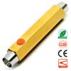 UV LED Flashlight Jade Test Handy Portable Light High Power Olight High power Jade Identification Aluminum Alloy Torch