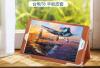 Новый корпус для Teclast T8 Tablet PC, 8,4-дюймовый кожаный защитный чехол Pu new teclast master t8 tablet pc распознавание отпечатков пальцев android 7 0 mtk8176 13 0mp front camera