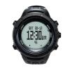 EZON H001H11 Многофункциональные Туризм часы для походов Мужские спортивные часы для часов Альтиметр Барометр Восхождение часы