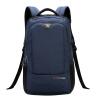OIWAS Многофункциональный Бизнес сумка Для мужчин рюкзак позвоночника Средства ухода за мотоциклом Водонепроницаемый большой Ёмкос