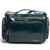 Danjue Для мужчин сумка натуральная кожа мужские сумки через плечо натуральной дизайнерский бренд высокое качество мужские дорожны