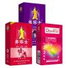 DONLESS Мужской презерватив 36 шт. секс-игрушки для взрослых donless мужской презерватив 44 шт секс игрушки для взрослых