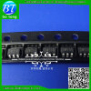 20PCS 8205+20PCS DW01 Supply Li-ion battery protective IC complete 8205+DW01 TSSOP8/SOT23-6 dw01 sot23 6