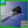 Free Shipping 20PCS 2SC1384-Y 2SC1384 C1384 TO-92L Transistor 100pair 2sa1013 2sc2383 a1013 c2383 200pcs to 92l