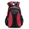 рюкзаки известный бренд ноутбук рюкзаки мужчины ноутбук рюкзаки поездки туристические рюкзаки рюкзак мужчин женщин рюкзаки