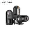 JADO d169s-ad 1.5 автомобилей Камера Full HD 1440 P мини Видеорегистраторы для автомобилей Видео Регистраторы 140 градусов Видеоре