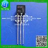 2SB561C TRANSISTORS PNP 0.7A 20V 2SB561 TO-92 B561 100pcs/bag bc350 pnp transistors to 92 100pcs bag