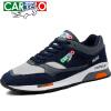 CARTELO мужская модная повседневная обувь, кроссовки сетки