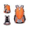 Мода 25L потенциала Кемпинг спорта Велоспорт Портативный рюкзак Бег Путешествие Пешие прогулки Альпинизм Нейлон сумка