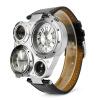 PaulOne часы для спорта на открытом воздухе для кемпинга  термометр компас часы часы для водного спорта