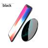 Гола (GUOLA) 8 Apple, телефон iPhoneX беспроводной зарядное устройство iPhone8Plus Samsung note8 / s78 QI универсальный быстрая зарядка