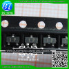 Free Shipping 3000PCS MMBT2222ALT1G SOT-23 MMBT2222 2N2222 SMD Transistors free shipping 3000pcs smd transistor