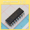 100pcs/lot CD4020 CD4020BE CD4020BCN DIP-16 Binary Counter 100pcs cd4020be cd4020b cd4020 dip 16 make in china