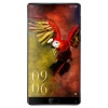Elephone S8 4G Phablet Android 7.1 6.0-дюймовый экран 2K Helio X25 Deca Core 2.5GHz 4GB RAM 64GB ROM 21.0MP Задняя камера отпечатка пальца free 10 1 inch tablet 3g 4g lte android phablet tablets pc tab pad 10 ips mtk octa core 4gb ram 64gb rom wifi bluetooth gps