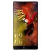 Elephone S8 4G phablet Android 7,1 6,0 дюйма 2k экран гелий X25 Дека Core 2,5 ГГц 4gb RAM 64 Гб ROM-МП задняя камера отпечатков па айфон 4 s 64 гб в москве
