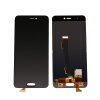 LCD Display Digitizer Assembly Touch Screen For Xiaomi Mi5 Cellphone 5.15 Inch Spare Parts With Tools As Gift Free Tracking цена и фото