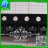 Free shipping 200pcs BC847CLT1G BC847CLT1 BC847C Original NPN transistor SOT23 Transistor Diodes SMD free shipping 500pcs bc847c sot 23 original npn transistor sot23 bc847 transistor diodes smd npn general purpose transistors