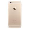 Смартфон Apple iPhone 6 Plus 16/64 / 128GB (Восстановленный) смартфон apple iphone se