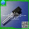 Free Shipping! 200PCS 2SA1273 TO-92 triode transistor audion good quality 100pcs lot bc639 to 92 639 triode transistor new original free shipping