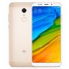 Xiaomi Redmi 5 Plus телефон (Китайская версия Нужно root) xiaomi redmi note5a 4гб 64гб китайская версия