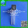 Free Shipping Triode 2SA1266 A1266 KTA1266GR 0.15A/50V PNP Transistor TO-92 (100PCS/Lot) 100pcs free shipping 2sa1266 gr 2sa1266 a1266 to 92 0 15a 50v pnp transistor new original