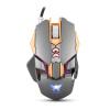 combating CW30 профессиональная игровая мышь heat combating system white leghorn productive performance