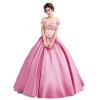 цены на весна лето красочный баннер бисера платье свадебное свадебное платье в интернет-магазинах