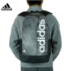 Спортивный рюкзак Adidas рюкзак розового цвета adidas ут 00010770