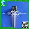 Free Shipping 20pcs/lot 2SD471GR D471A D471 TO-92 transistor free shipping 20pcs lot j175 dip to 92 package 2sj175 p channel transistor new original